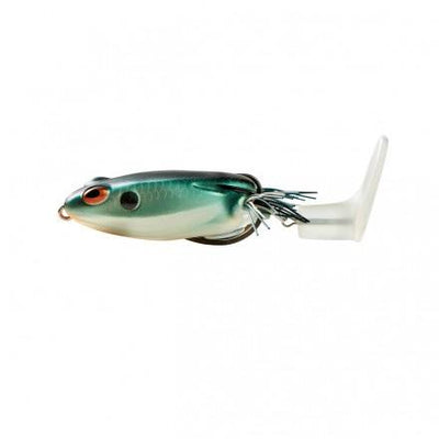 Booyah ToadRunner 7-8 Shad Frog