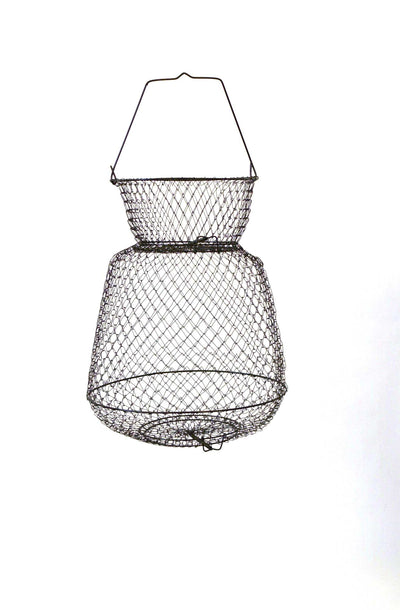 HT Wire Fish Basket 14x24 Floating