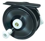 BnM West Point Crappie Reel w-Line