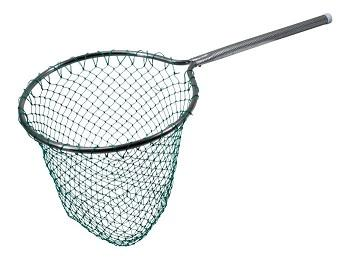 Brunken Replacement Net 15""