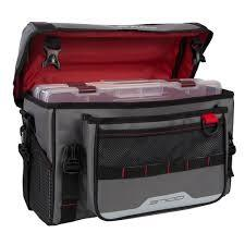 Plano Weekender Softside Tackle Bag w-2-3700's