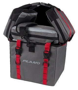 Plano Kayak Weekend Crate Soft Bag