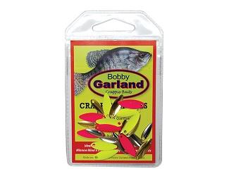 Bobby Garland Slab Ticklers 24ct Assorted