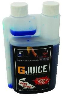 TH Marine G-Juice Fish Care 16 oz