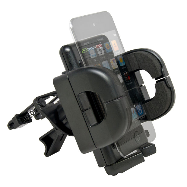 Bracketron Mobile Grip-iT Device Holder