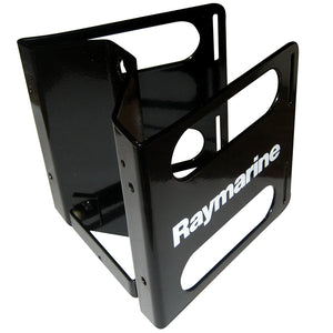 Raymarine Single Mast Bracket f-Micronet & Race Master