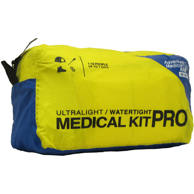 Adventure Medical Ultralight-Watertight Pro First Aid Kit