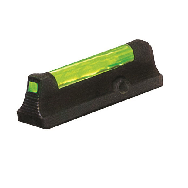 Hi-Viz Ruger LCR and LCRX Front Sight - Green