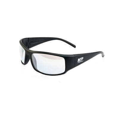 M&P Thunderbolt Full Frame Shooting Glasses