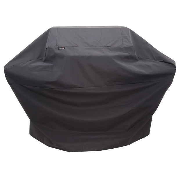 Char-Broil Medium 2 Burner Performance Grill Cover