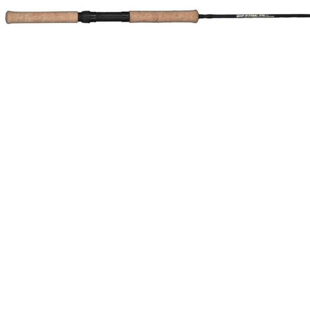 BnM Bucks Ultimate Rod 10ft 2pc