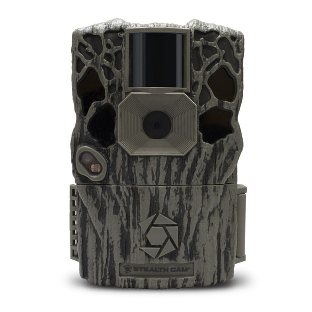 Stealth Cam XV4X 32 MP Camera