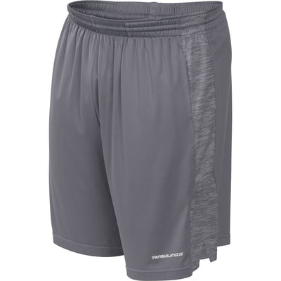 Rawlings Launch Short