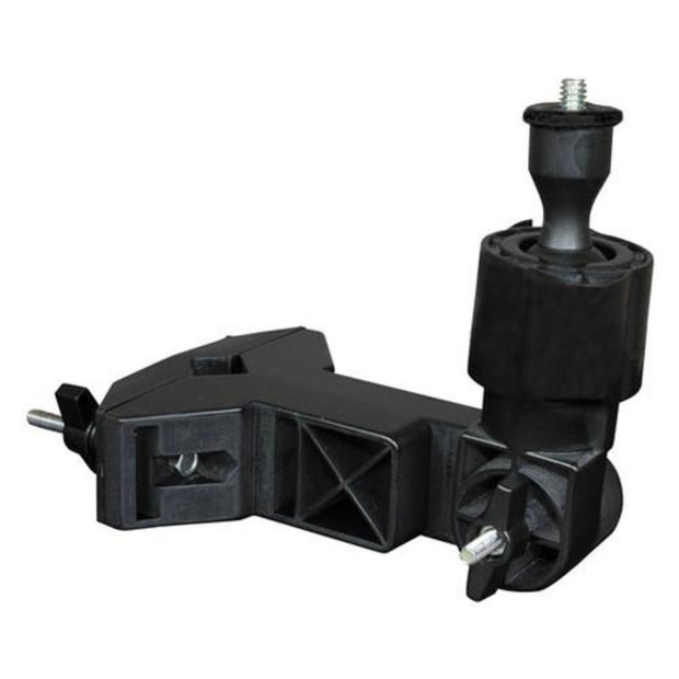 Moultrie Universal Camera Mount