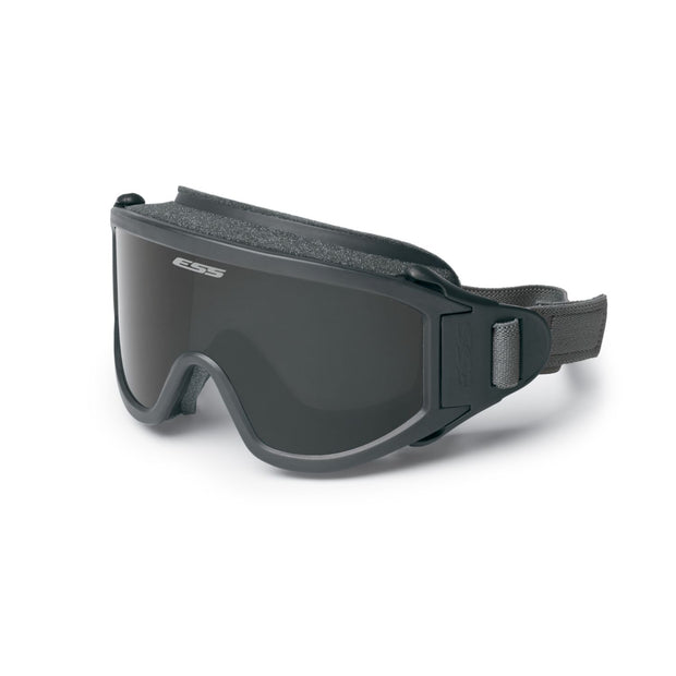 ESS Flight Deck Goggle