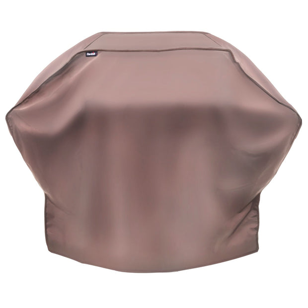 Char-Broil Large 3-4 Burner Performance Tan Grill Cover