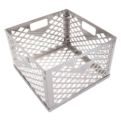 Char-Broil Firebox Basket