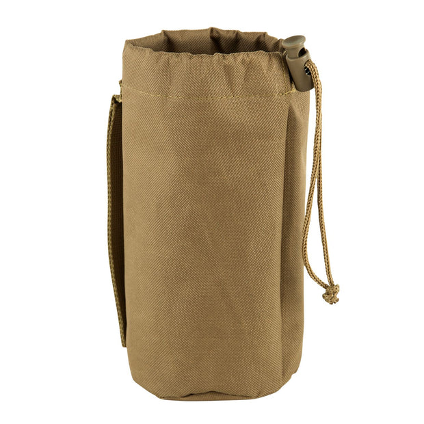 Vism MOLLE Water Bottle