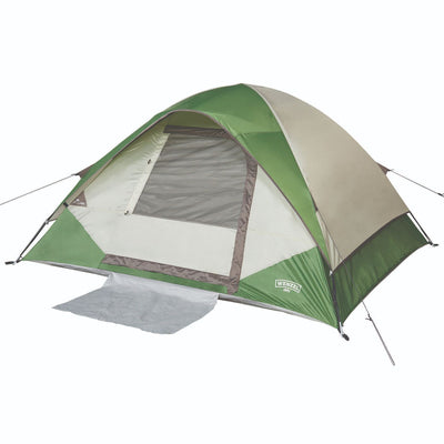 Wenzel Jack Pine 4 Person Dome Tent