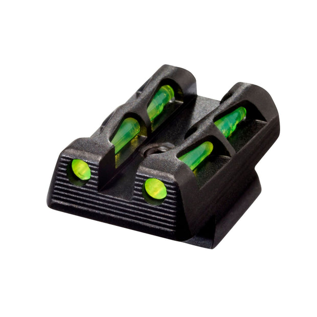 HIVIZ LiteWave Rear Sight for CZ Pistols