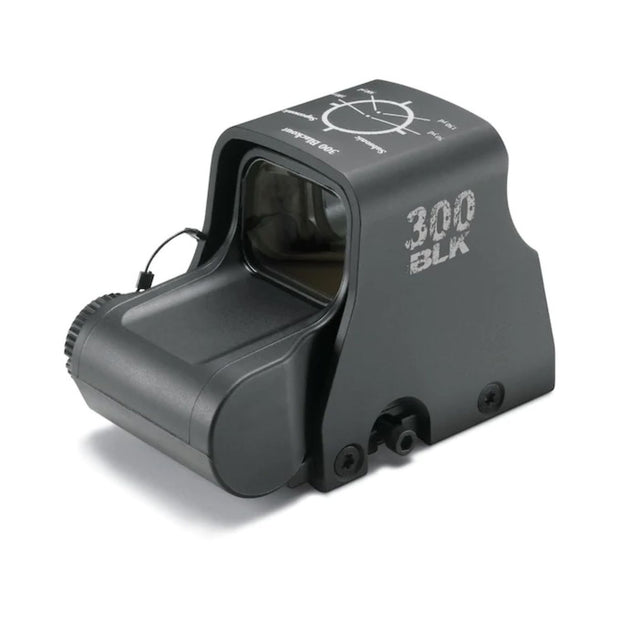 EOTECH XPS2-300 Holographic Weapon Sight