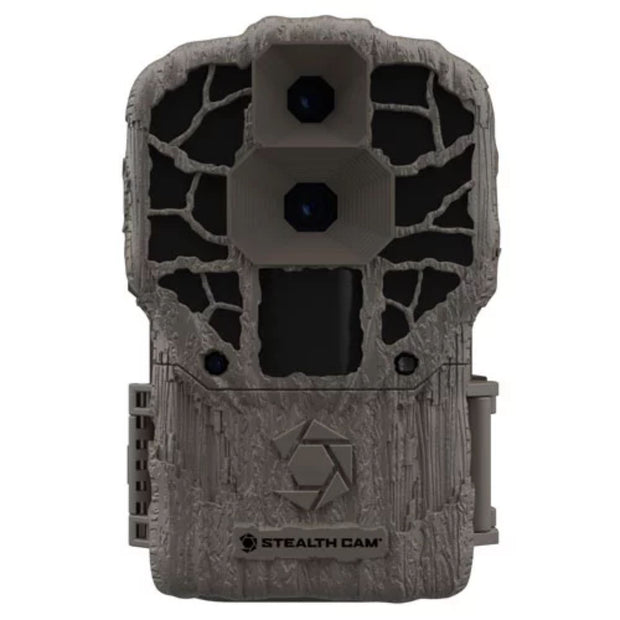 Stealth Cam DS4KMAX 32MP Ultra HD 4K Camera