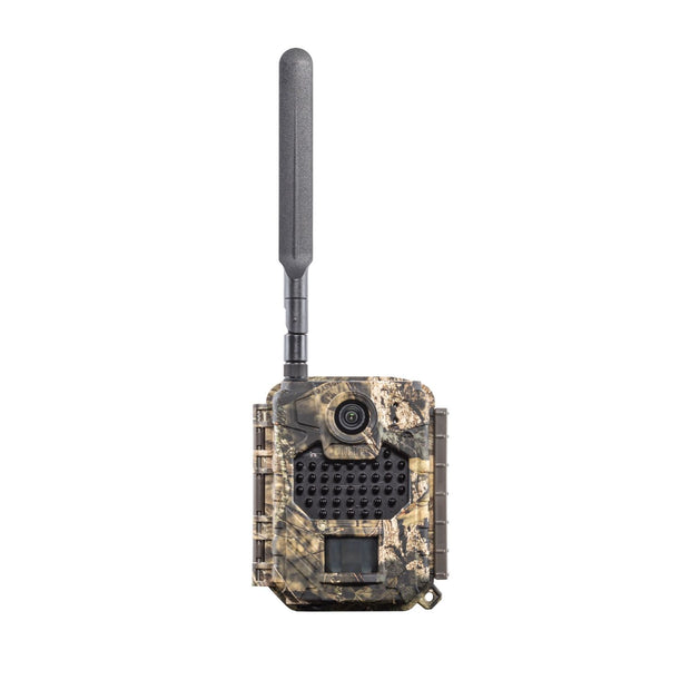 Covert AW1-V Wireless Trail Camera