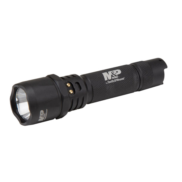 M and P Officer RXP Flashlight