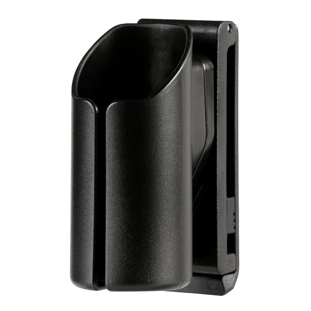 ASP Tactical Light Cases Triad Poly Spectrum