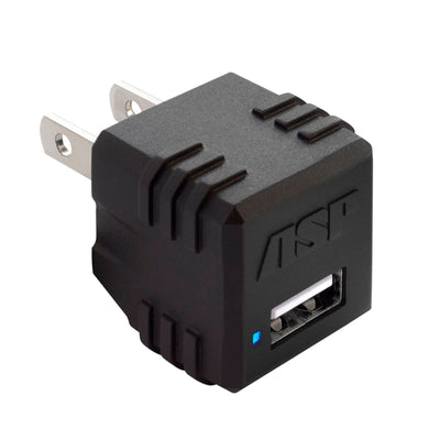 ASP Wall Charger US