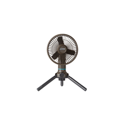 Coleman Fan Portable Onesource C002