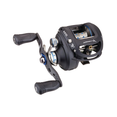 Ardent Apex Magnum Baitcast Reel-6.5:1 Right Hand