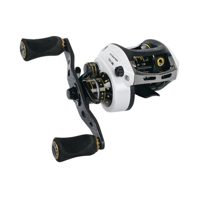 Ardent Apex Grand Baitcast Reel-7.3:1 Right Hand