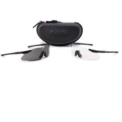 ESS Eyewear Ice 2X Eyeshield Kit 740-0003