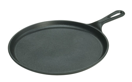 Lodge 10.5 inch Round Griddle