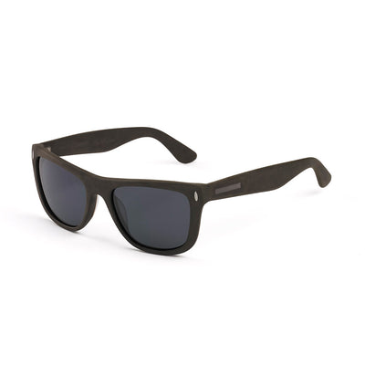 Hang Ten Gold The Wavefarer2-Brown Lens