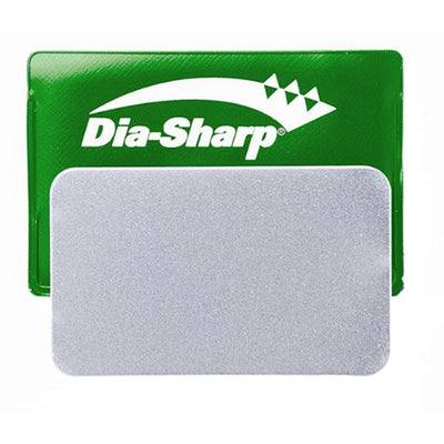 DMT Credit Card Style Sharpener Set  ExFine-Fine-Coarse