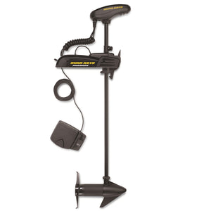 Minn Kota POWERDRIVE 70lb. 54in. - IP BT
