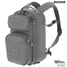 Load image into Gallery viewer, Maxpedition RIFTPOINT CCW-Enabled Backpack