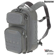 Maxpedition RIFTPOINT CCW-Enabled Backpack