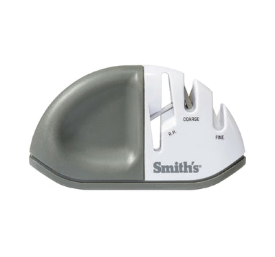 Smith Diamond Edge Grip Max Knife and Scissors Sharpener