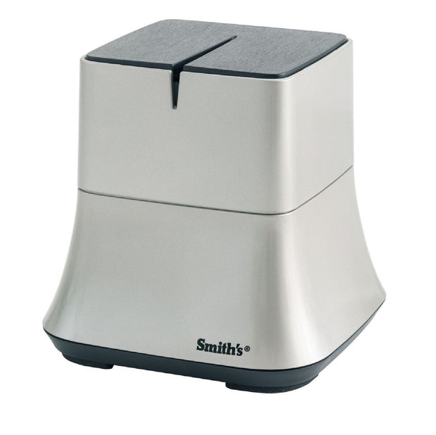 Smith Smiths Mesa Electric Single Slot Sharpener Black