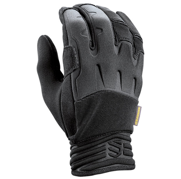 Blackhawk PATROL Barricade Glove Black
