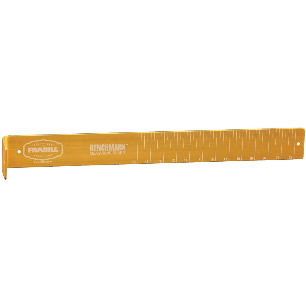 Frabill Bump Board 2.5in.-32in.                        1553
