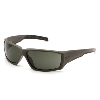 Venture Gear Overwatch OD Green Frame Smoke Green AF Lens