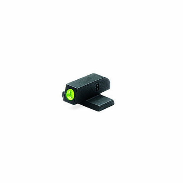 Meprolight Tru Dot Night Sight Front Sight Sig Height