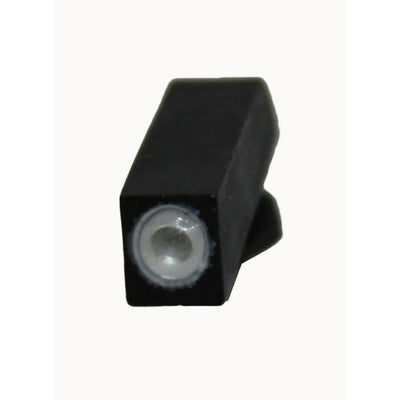 Meprolight Glock Tru-Dot Night Sight-ML10222-ML10224-ML10226