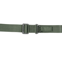 Load image into Gallery viewer, Blackhawk CQB Riggers Belt to 41 inches