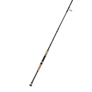Okuma Nomad Xpress Inshore Rod 3pc 7ft Spin Med Hvy