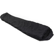Snugpak Tactical Series 4 Sleeping Bag